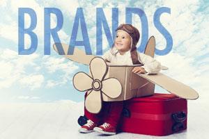Brands-temp-300x200